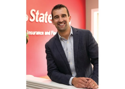 Kurtenbach Ins and Fin Svc Inc - State Farm Insurance Agent in Gibson City, IL