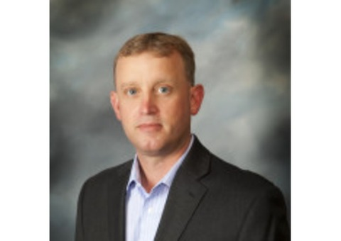Terry Roesch - Farmers Insurance Agent in Gibson City, IL